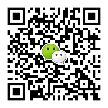 微信图片_20170526041858
